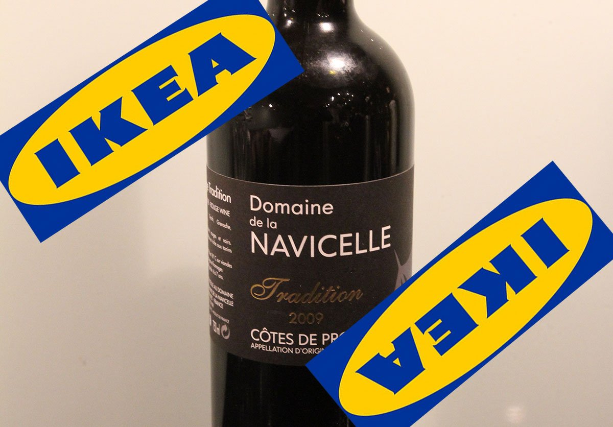 ikea-wine